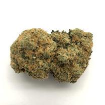 3A- King Louis OG-Indica-22%THC