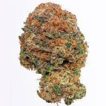 3A-Kandy Kush-22%THC-Indica