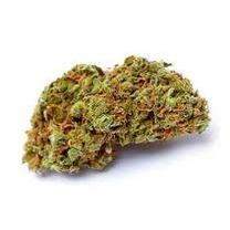 3A-Starbud-Indica-22%THC