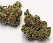 CALI BRICK-HEROJUANA-34%THC