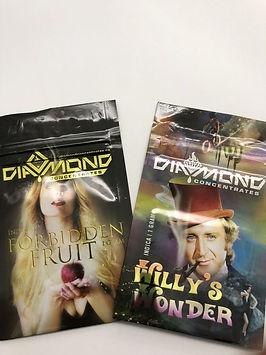 DIAMOND-SHATTER.jpg