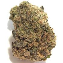 4A-Blue Mystic-Indica-28%THC