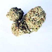 3A-NEBULA-22%THC-HYBRID