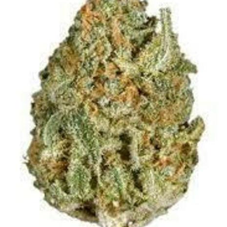 4A-Dark Side-28%THC-Indica