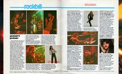 rockbill_slider_2.png