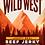 Thumbnail: X12 UNITS Wild West Jerky - Honey BBQ