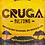 Thumbnail: CRUGA ORIGINAL BILTONG 70g x 12 units