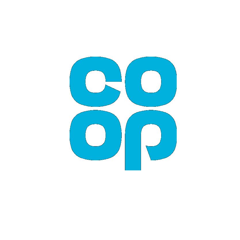 Shop Logos-04.png