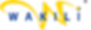 Wakili logo.png