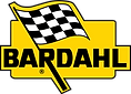 Bardahl.png