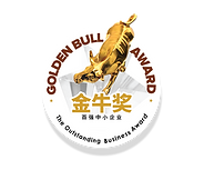 Golden Bull Award.png