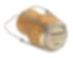 champagne-cork-3d-model-obj-fbx-blend.pn