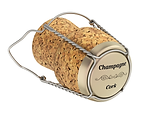 champagne-cork-3d-model-obj-fbx-blend.pn