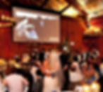 wedding-projector-2.jpg