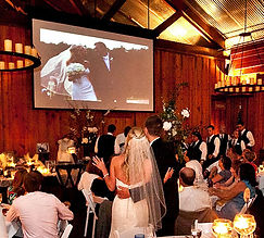 wedding-projector-2.jpg