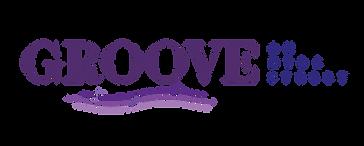 Groove_Logo_v1-01.png
