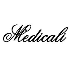 medicali_800x.png