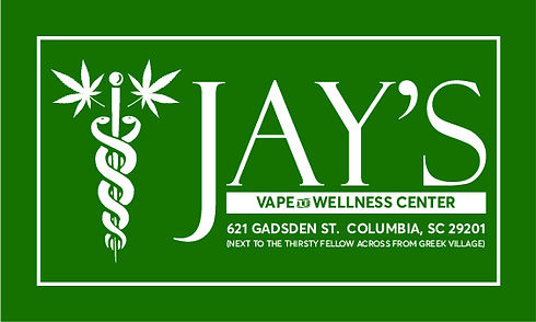 26702_Jays_Headshop_Card_Front_OUTFILE.j