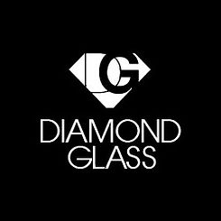 DIAMOND-GLASS-1.jpg
