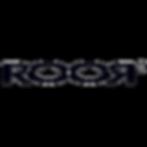 roor-logo_400x.png