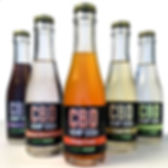 CanabinoidCreations-CBD-Soda-600x600.jpg