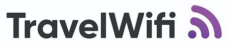 TravelWifi_Logos_CMYK_Primary_FullColor