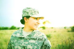 TW_Military_2.jpg