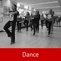 Whoweare_Dance.jpg