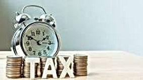 Tax Clock.jpg