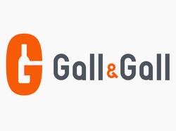 Gall en Gall