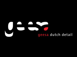 Geesa