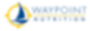 logoH_BlueYellow_ClearBkg.png