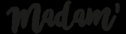 logo_madam.png