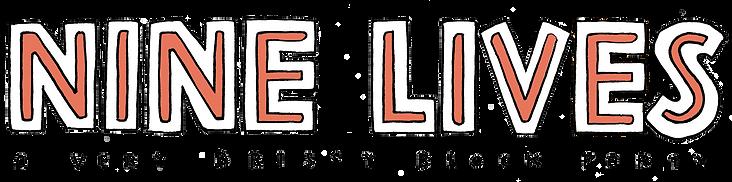 NineLives21_Logo_w-tagline.png