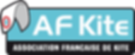 Image-Logo-AFKite.png