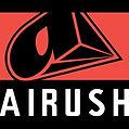 airush-logo-.jpg