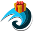 kitesurf-bon-cadeau-box_edited.png