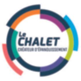 Chalet qvt.jpg