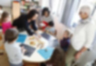 Atelier_Petit_Déjeuner.jpg