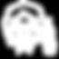 dermal-fillers-icon.png