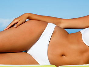 Want a Beach Body in Time for Summer?