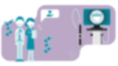 Cystoscopy-banner.png