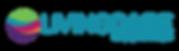 LivingCare-Logo---Sept-2018.png