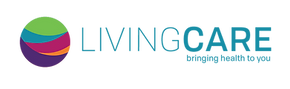 livingcare-logo.png
