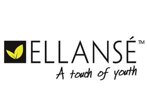 Introducing Ellanse at Skinfinity – The First Dermal Filler Family offering longer-lasting results.