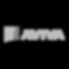Aviva-logo.png