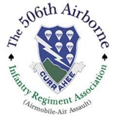 506th_Airborne_Infantry_Regiment_Association_1.jpg