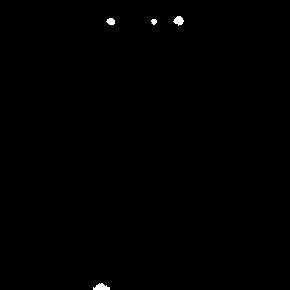 Mug Logo.png