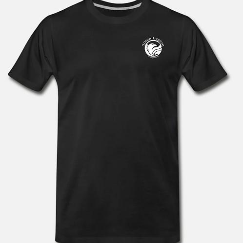 PTFO Shirt