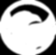 Modified Logo3.png
